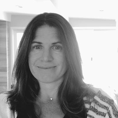 Helen Kurtz, Principal HK Recruiting